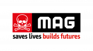 english-01a-MAG-logo-primary.png